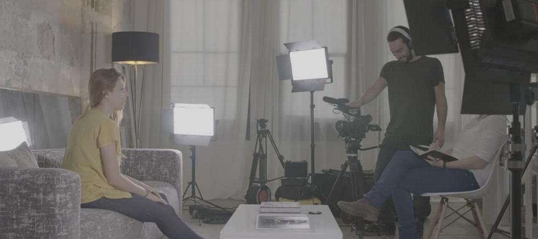 CaseStudy.es : la société de production qui favorise l'opinion vidéo des utilisateurs